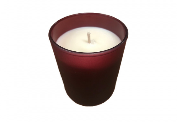 Anti-Moth Essential Oil Natural Candle | Total Wardrobe Care